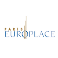 europlace